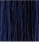 ブルーブラック