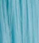 マーメイドブルー