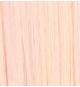 ピンクゴールド