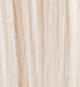 アンティークホワイト