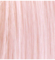 ピンクホワイト