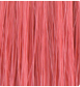 ローズピンク