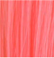 サーモンピンク