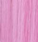 フェアリーピンク