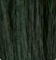 グリーンブラック