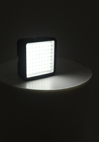 撮影照明 高輝度LEDライト